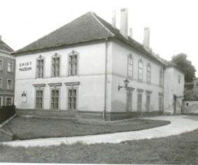 SM1 1980