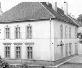 épület20-21025