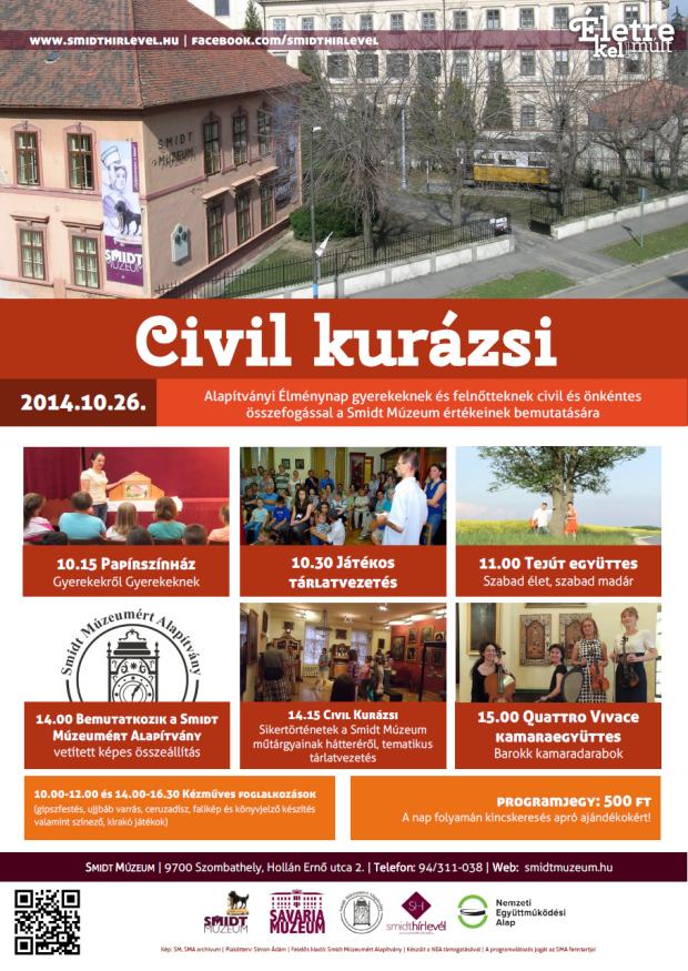 civilkurazsi2014_1
