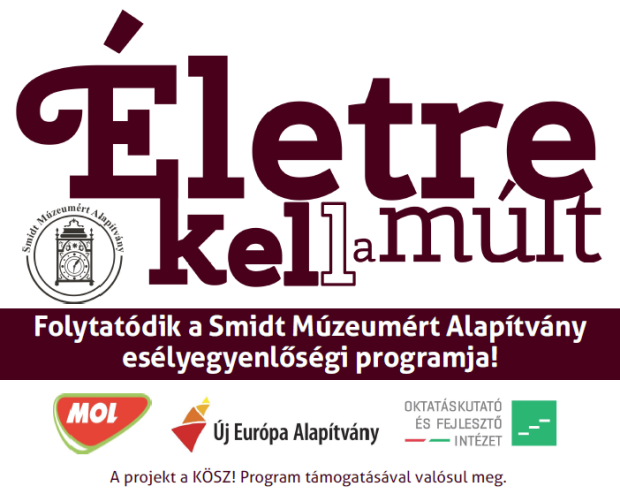 eletrekell_kosz2